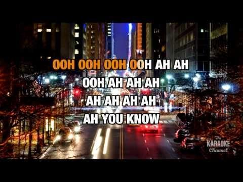 Youtube Karaoke Karaoke Songs Lyrics