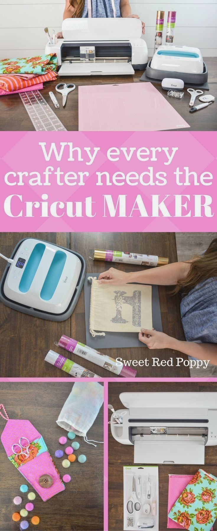 Pin by Eliza Anderson on cricut projects Sewing projects