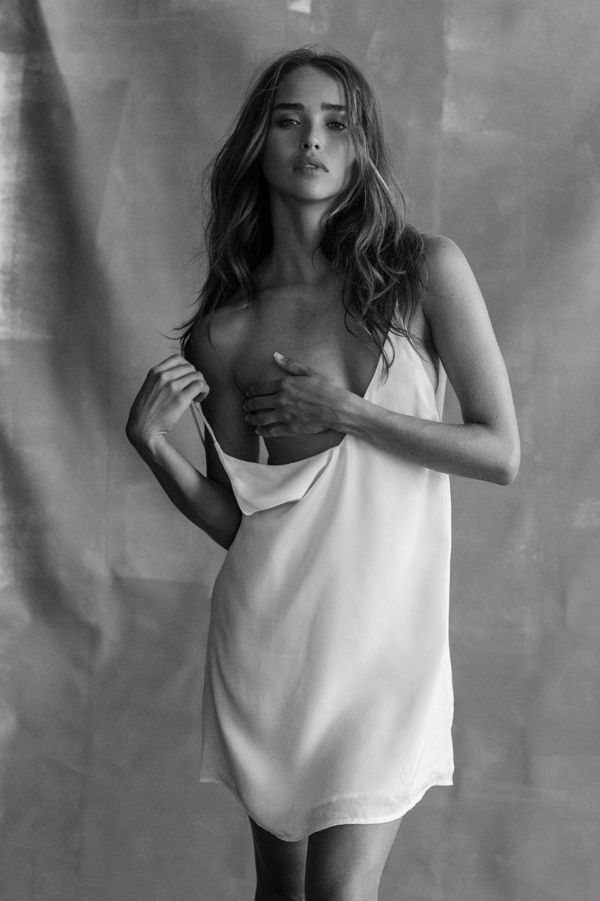 Carolina Sanchez naked (66 photo) Is a cute, Twitter, underwear