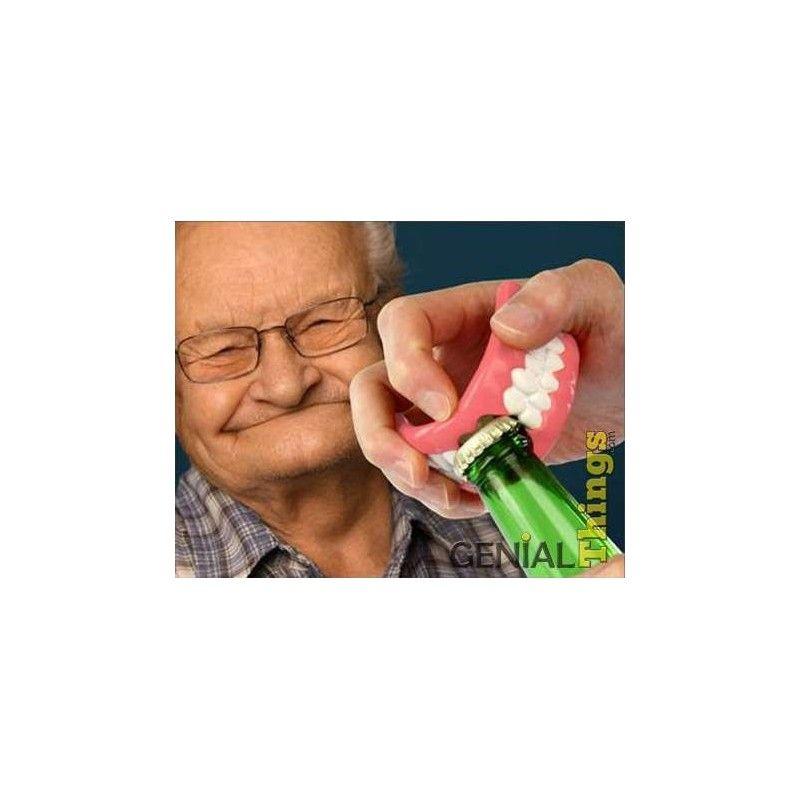 abrebotellas-diseno-dentadura-articulos