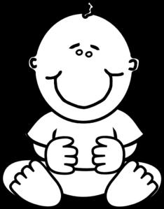 Baby Boy Clip Art Baby Boy Clip Art Baby Clip Art Clip Art Art