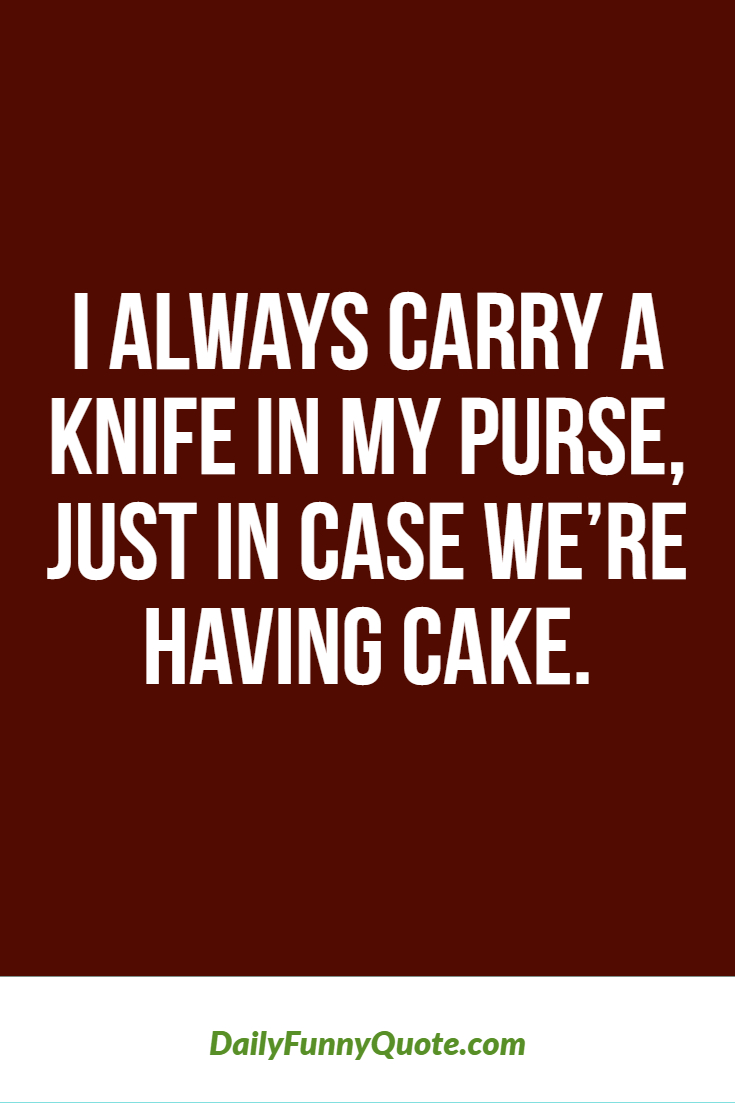 Top 370+ Funny Quotes With Pictures \u0026 Sayings