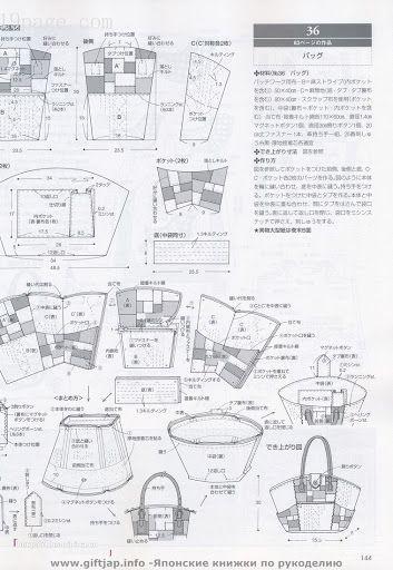 Quilts Japan 2009-11 - 寒星 - Picasa Webalbums