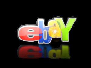 Free Ebay Gift Card Code Generator Select 100 Ebay Gift Card With Our Online Free Gift Card Code Ge Free Gift Cards Online Ebay Gift Free Gift Card Generator