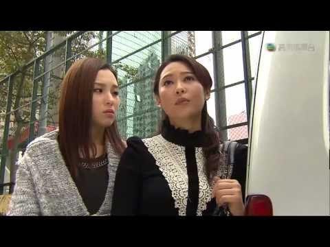 TVB劇集《愛‧回家》第231集 - 緣來不是你 足本劇情:http://i1.wp.com/programme.tvb.com/drama/comehomelove/ myTV節目重溫:http://i1.wp.com/mytv ...