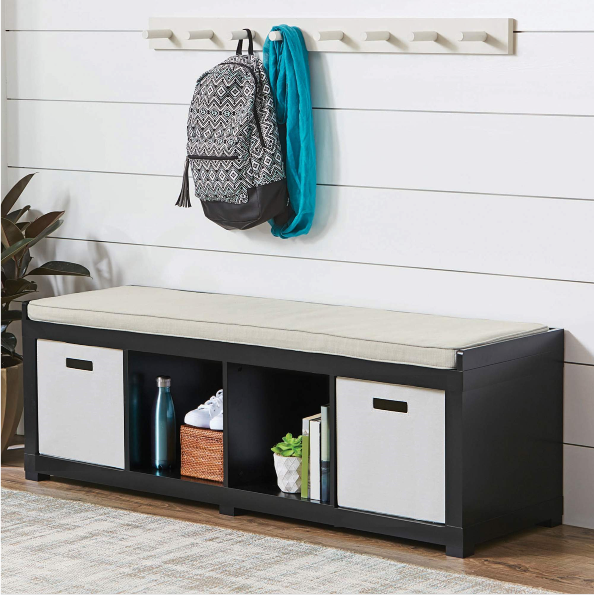 6315627166fcb6f96ba634e3136f5a9b - Better Homes And Gardens Diy Bench Seat With Storage