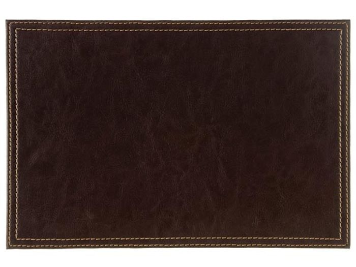 Leather · Leather Table Mat ...