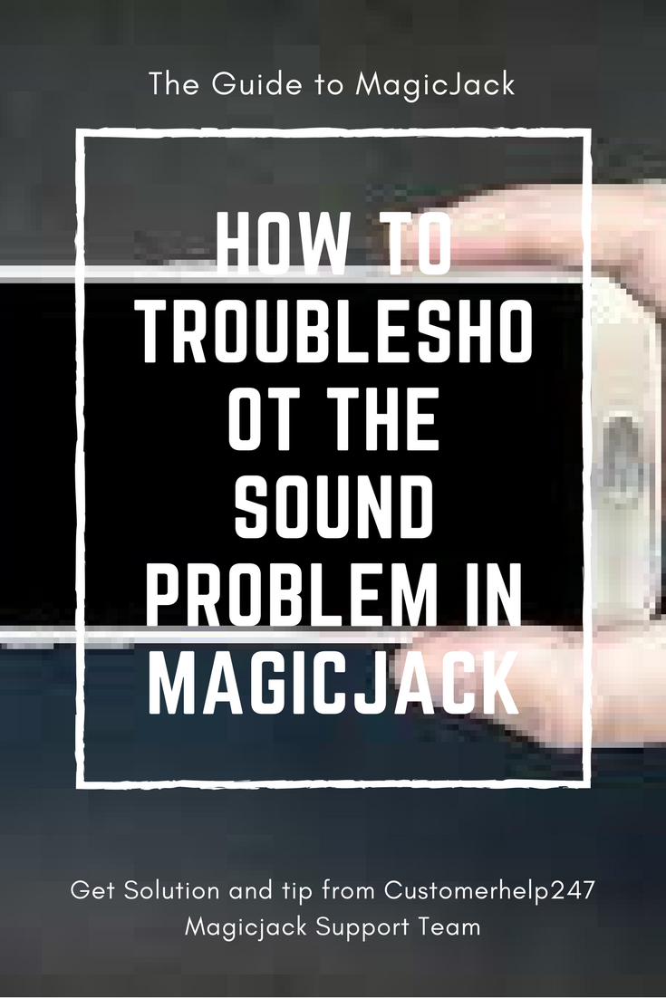 Magic Jack Problems Wiring Diagram Calling Over Is An Amazing Experience But What If You Face The Unusual