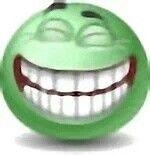 """Sorria pro     """"M U N D O"""""""