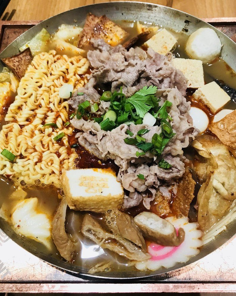 tasty point spicy taiwanese hot pot tasty island food food tasty point spicy taiwanese hot pot