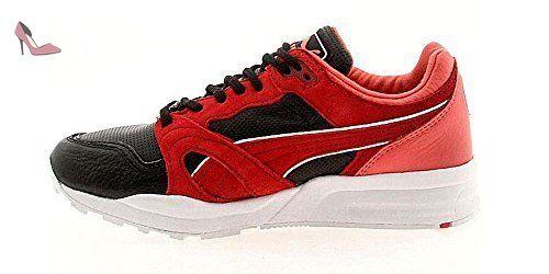 Épinglé sur Chaussures Puma