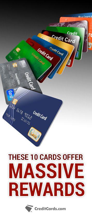 Best Rewards Credit Cards Of March 2021 Top Rewards Points Offers Creditcards Com Rewards Credit Cards Small Business Credit Cards Good Credit