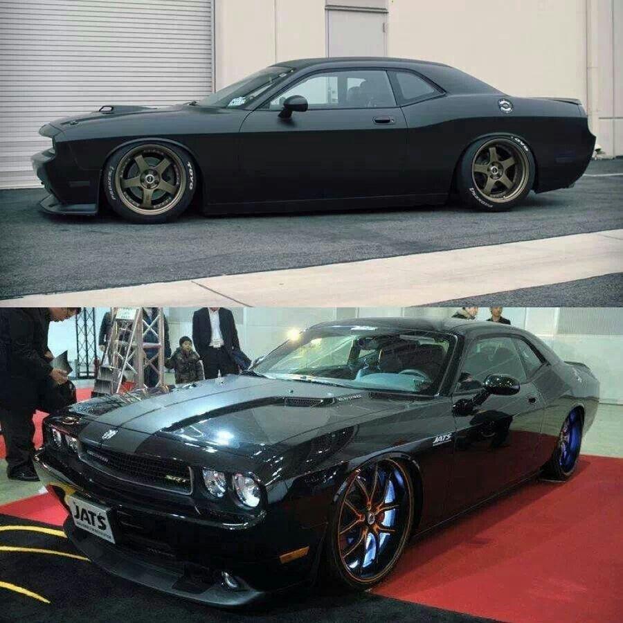 Amazing Cars, Car, Cool Cars