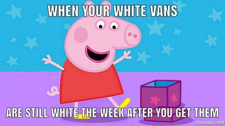 Peppa Pig Memes Peppa Pig Memes Peppa Pig Funny Pig Memes