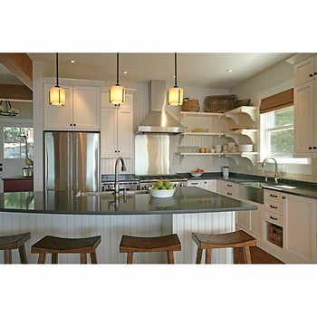 Merit Custom Kitchen Cabinets Custom Kitchen Cabinets House Design Kitchen Kitchen Cabinets Canada