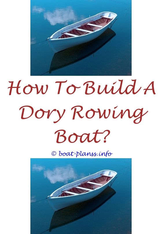 Do it yourself boat lift plans boat plans boating and wooden boats solutioingenieria Gallery