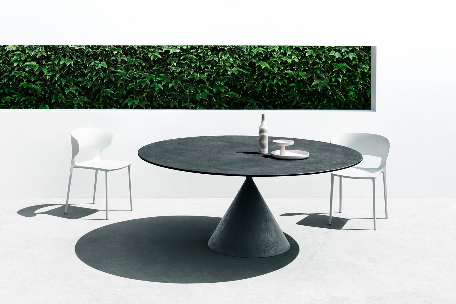 Tavolo Desalto ~ Desalto u003e tables u003e clay u003e clay u003e rigid polyurethane table