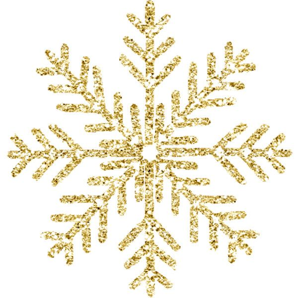 Ial Slc Snowflake2 Png Liked On Polyvore Featuring Fillers Winter Christmas Snowflakes And Backgrounds Polyvore Set Polyvore Tapestry