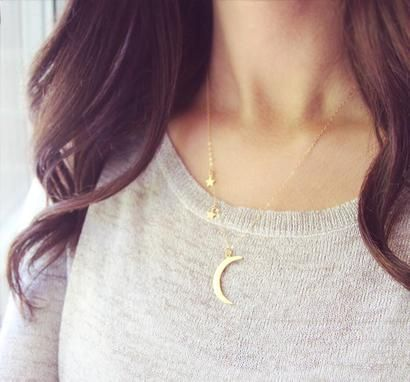 NECKLACES – so aesthetic