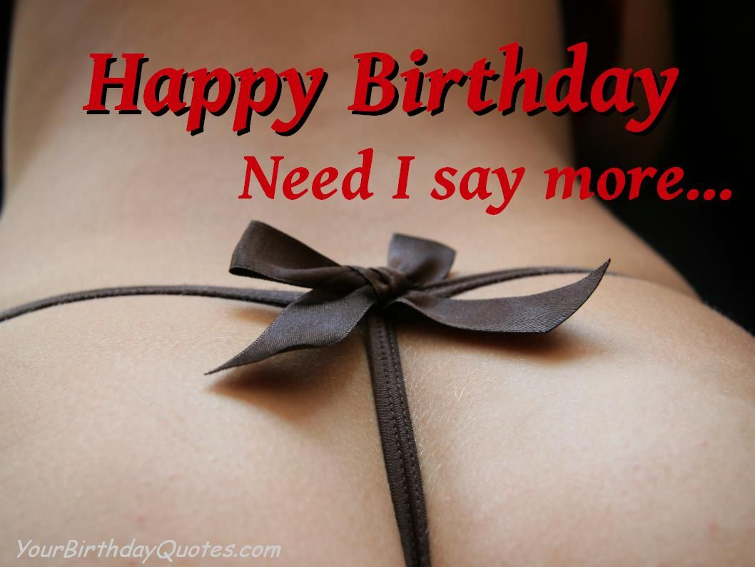 Happy Birthday Young Man Yourbirthdayquotes Holiday And