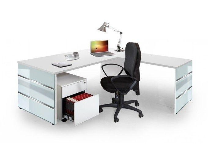 Büromöbel Büromöbel Chefschreibtisch Chefschreibtisch Büromöbel
