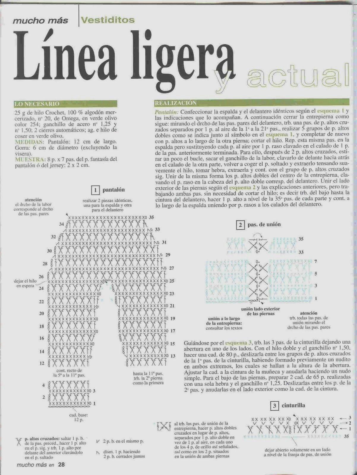 Línea nigera 2 | existen pines tablero | Pinterest | Muñecas, Barbie ...