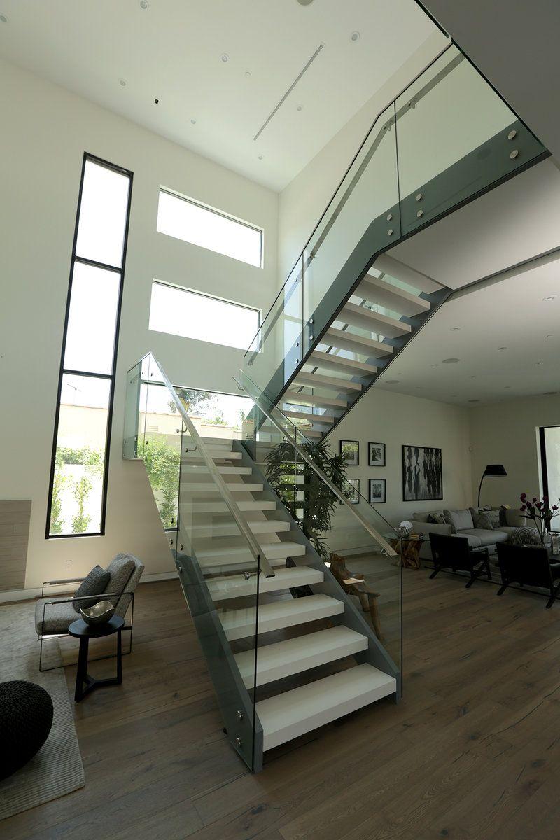 listing recap: tour david parnes' new house | david, master
