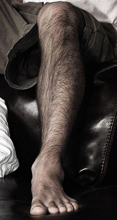Мужские голые ноги, порно негры большие жопы задницы