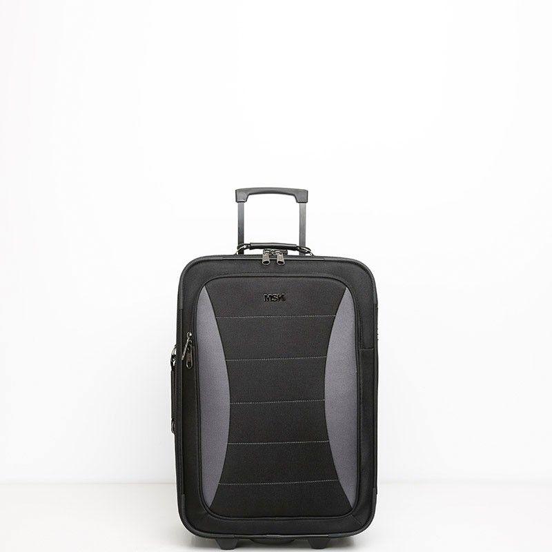 3124cfa5d Africa maleta pequeña | Maletas | Maletas pequeñas, Maletas, Bolso ...