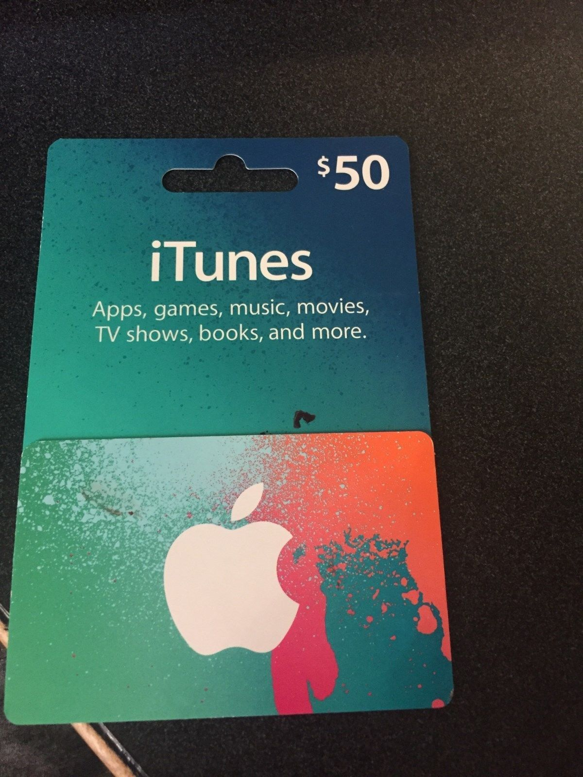 Coupons Giftcards 50 Itunes Gift Card Coupons Giftcards