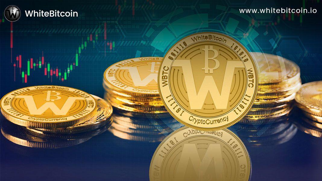 bitcoin trading euro
