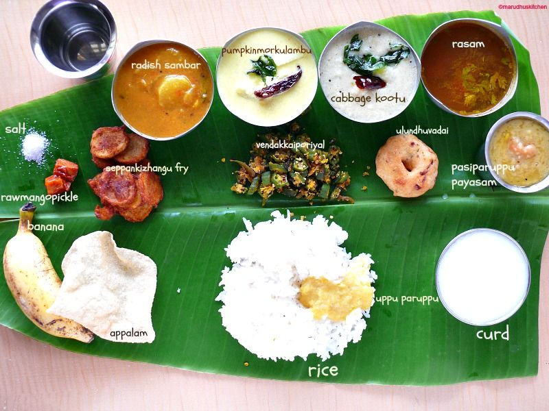 Simple indian food recipes for lunch tamil lunch menu lunches simple indian food recipes for lunch tamil lunch menu marudhuskitchen forumfinder Image collections