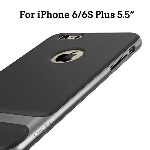 phone cases iphone 6 plus rock