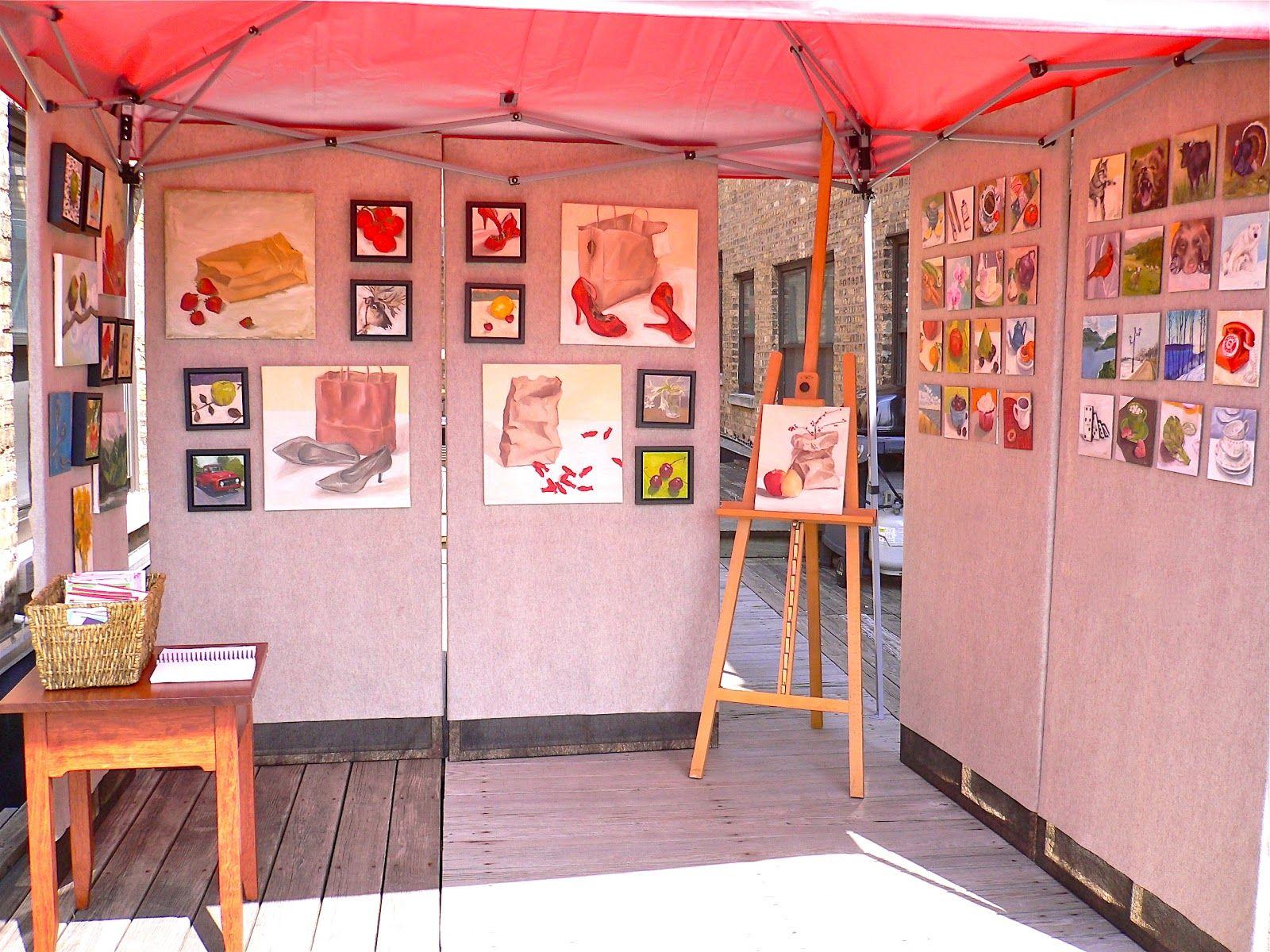 Diy Art Panels For Outdoor Display Art Display Panels Diy Art Panel Art