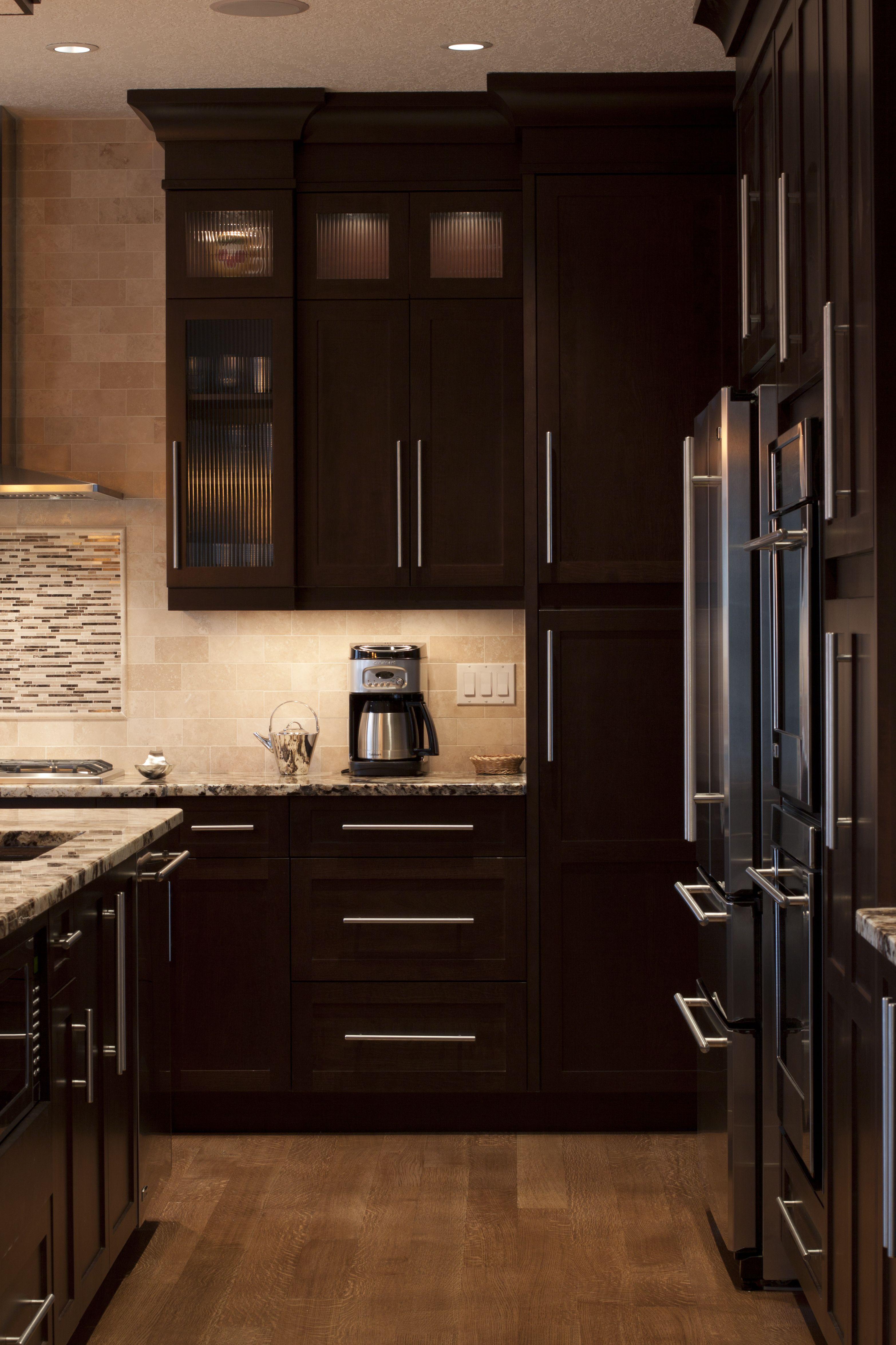 Kitchen Renovations Calgary, kitchen cabinets Calgary ...