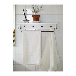 Us Furniture And Home Furnishings With Images Ikea Towels