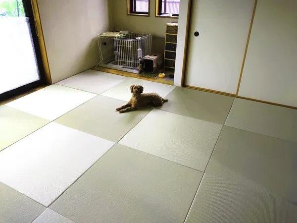 畳 和室 簡単な図面