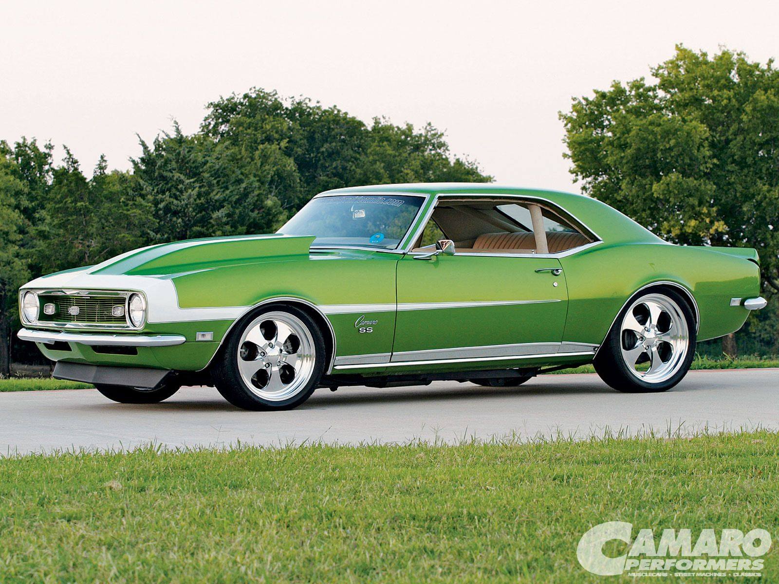 camp-0907-01+1968-chevy-camaro-ss+side-view.jpg 1,600×1,200 pixels
