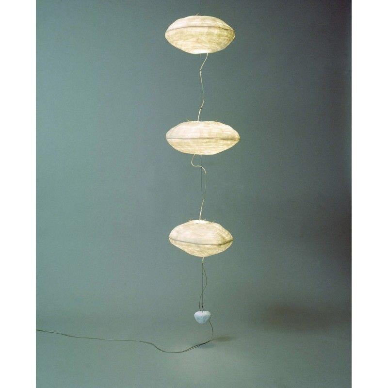 Bhv Suspension Luminaire. Beautiful Luminaire Globe Suspension ...