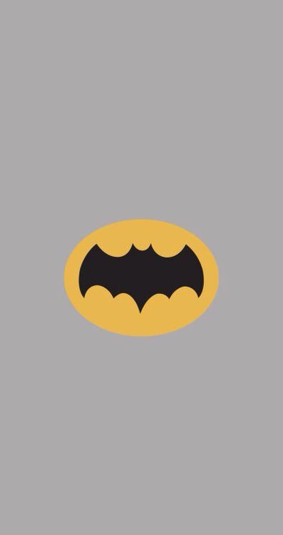 pin by bella 3 on iphone 6 wallpapers in 2018 pinterest batman