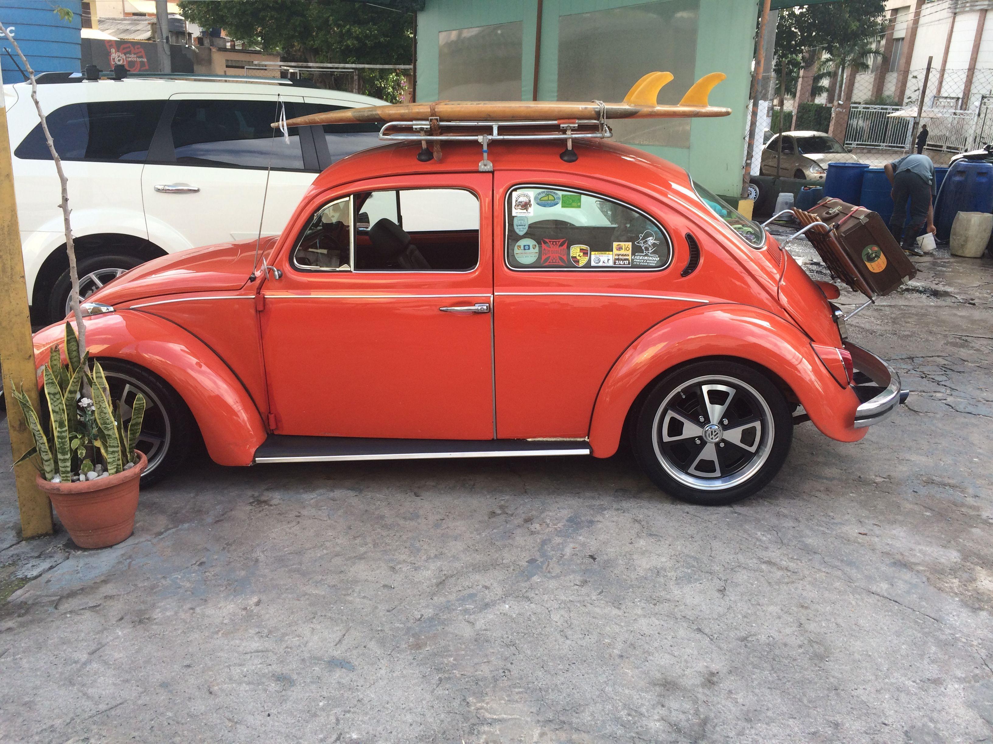 showthread gti cto volkswagen fbmhwtq miles ad beetle red matchstick sale vwvortex for com grandrapids craigslist org
