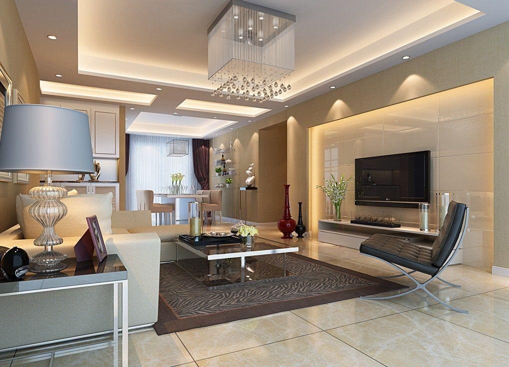 lenyűgöző mennyezeti tervez az Ön által szobák egyáltalán ...