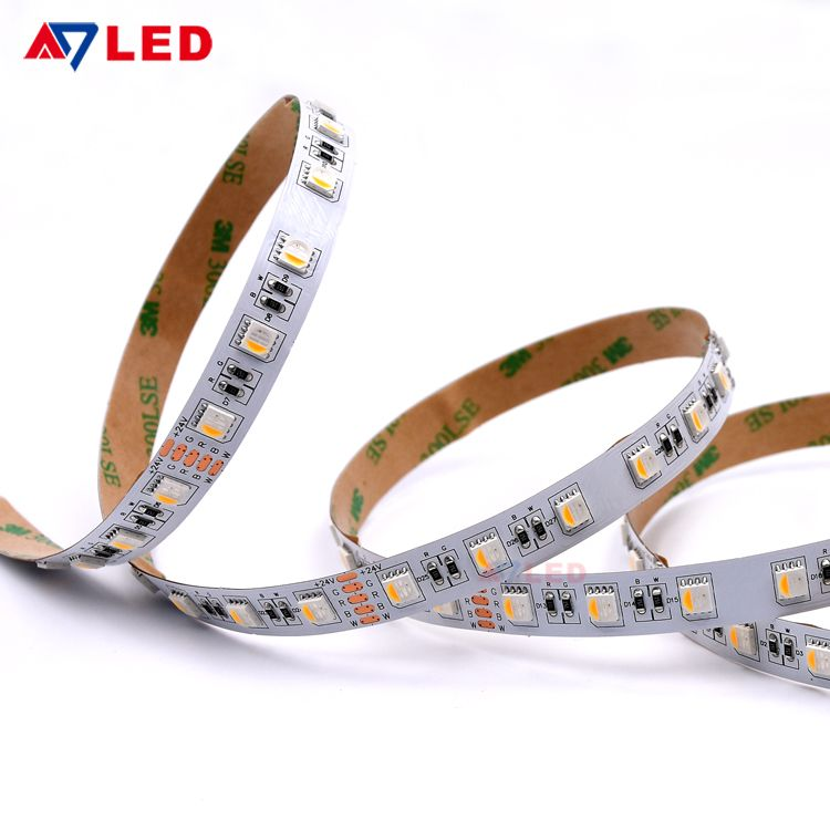 Led Strip Light Manufacturer Led Strip Ip68 Led Strip Cri 95 Led Strip Bright Led Str Flexible Led Strip Lights Led Flex Strip Outdoor Led Strips