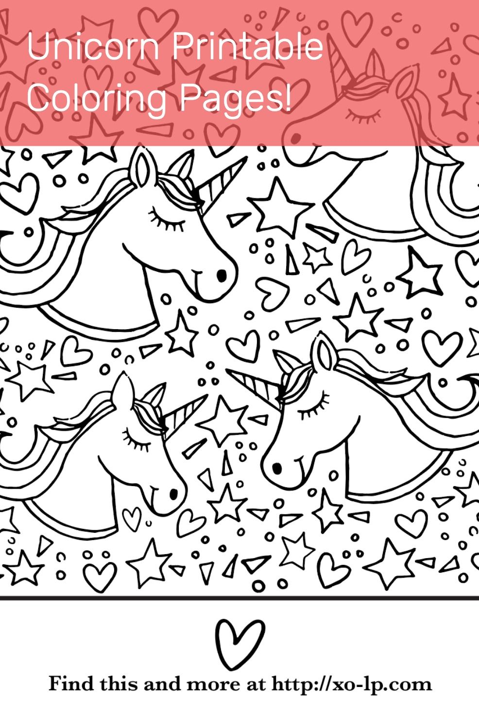 Printable Coloring Pages Printable Coloring Pages Coloring Pages Adult Coloring Books Free