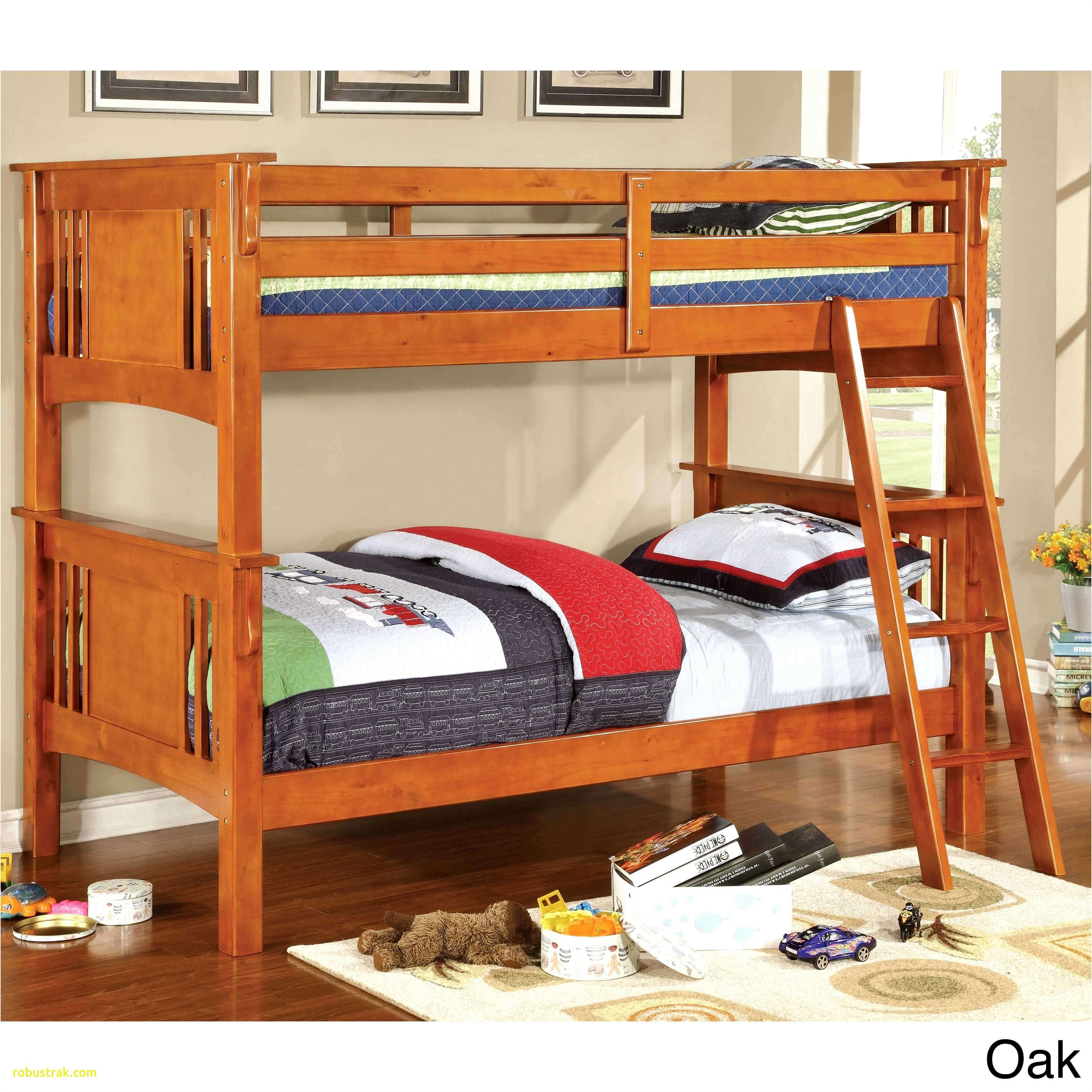 Fresh Queen Size Loft Bed for Adults Bunk beds with