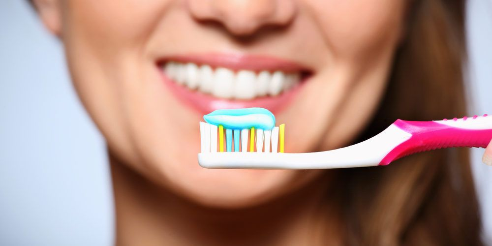 If You Want A Quality Dentist Near Me You Will Find It With Bade Dds We Are A Dentist Hammond Who Promotes T Family Dental Clinic Dental Gum Disease Remedies