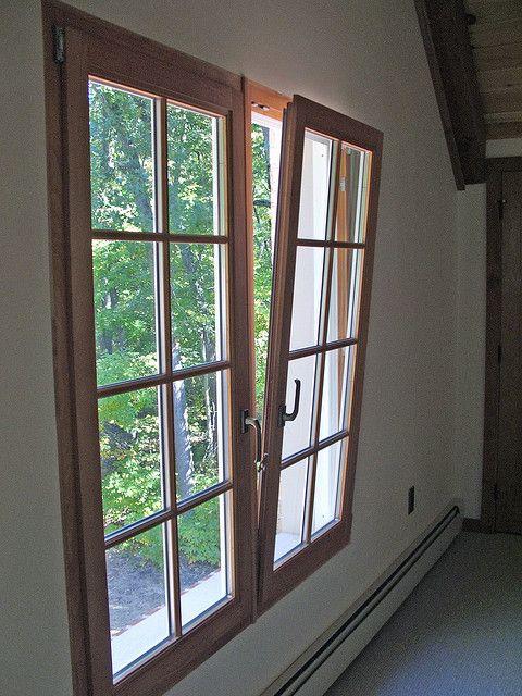 Dscf1288a Updating House Tilt And Turn Windows European Doors
