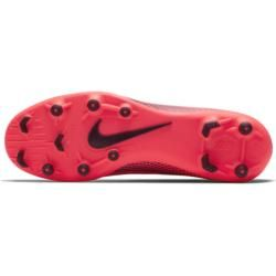 Photo of Nike Mercurial Superfly 7 Club Mg Multi-Ground Football Boot – Red Nike