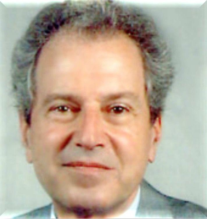 Ugo Fisch ( Zug, Suiza 1931 ). Otólogo en Zürich, director de cursos ...