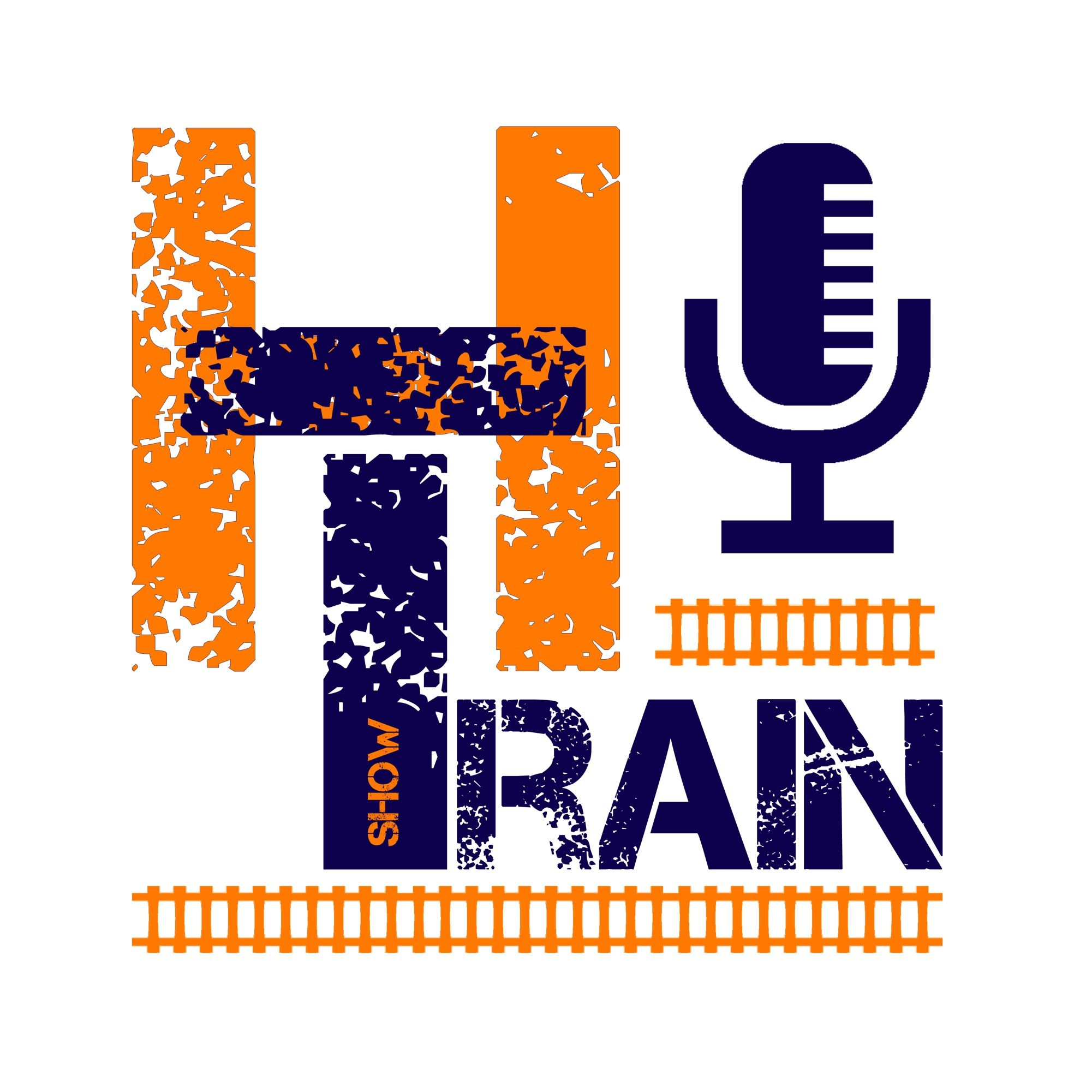 Pin by HTrain on PODCAST Company logo, Tech company